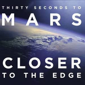 Closer to the Edge Album