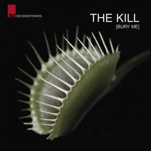 The Kill Album