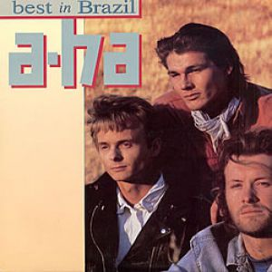 Best in Brazil Album