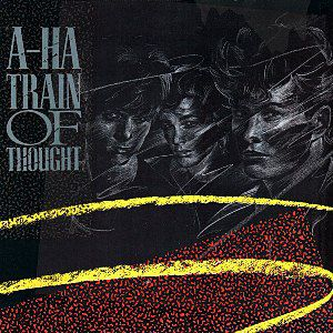 Train of Thought Album