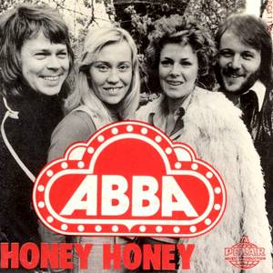 Honey, Honey Album