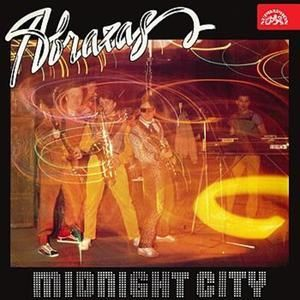 Midnight City Album