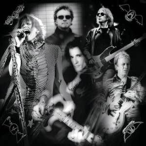O, Yeah! Ultimate Aerosmith Hits Album