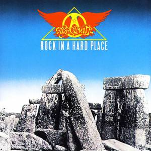 Rock in a Hard Place Album
