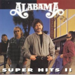 Super Hits II Album