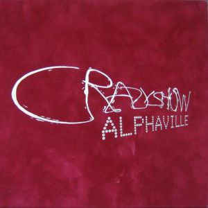 CrazyShow Album