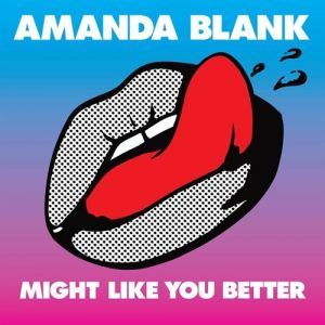 Might Like You Better Album