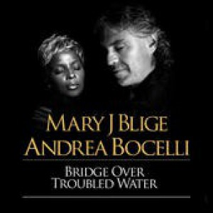Bridge over Troubled Water Album