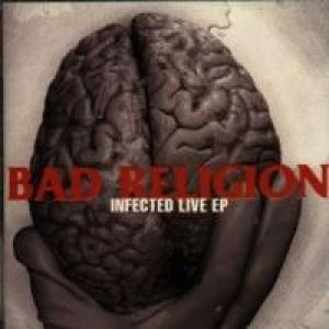 Infected Album