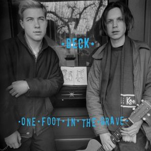 One Foot in the Grave Album