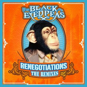 Renegotiations: The Remixes Album