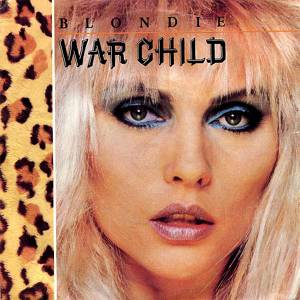 War Child Album