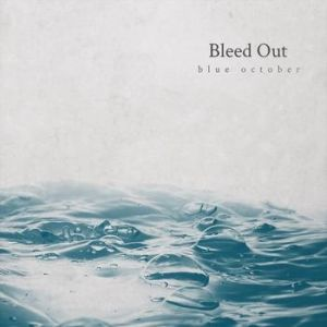 Bleed Out - album