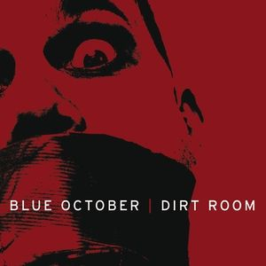 Dirt Room - album