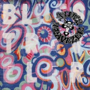 Blues Traveler - album