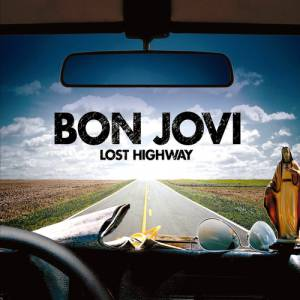 Lost Highway - album