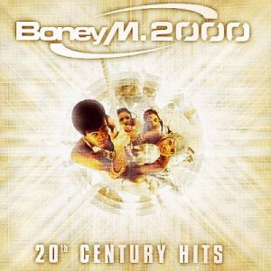 20th Century Hits Album