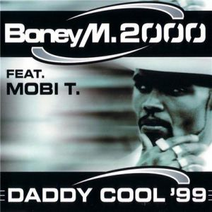 Daddy Cool '99 Album