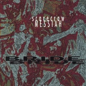 Scarecrow Messiah - album