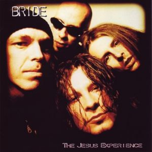 The Jesus Experience - album