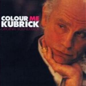 Colour Me Kubrick - album