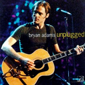 MTV Unplugged - album