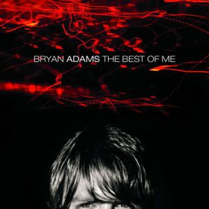 The Best of Me - album