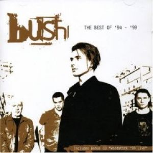 The Best of: 1994-1999 Album