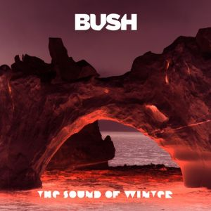 The Sound of Winter Album
