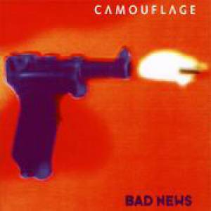 Bad News Album