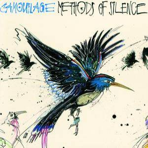 Methods of Silence Album