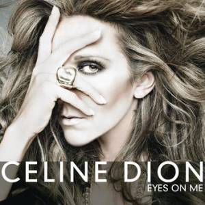 Eyes on Me Album