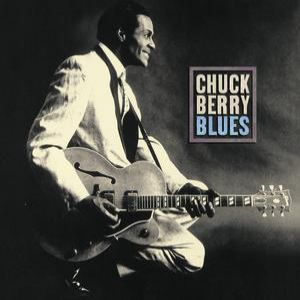 Blues Album