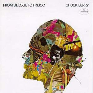 From St. Louie to Frisco Album