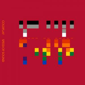 Speed of Sound Album