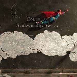 Strawberry Swing Album