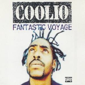 Fantastic Voyage: The Greatest Hits Album