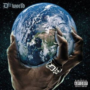 D12 World Album