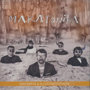 Maratonika Album