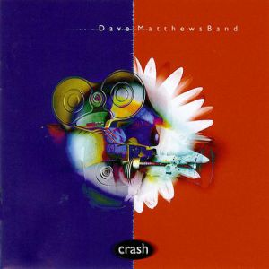 Crash Album