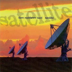 Satellite Album