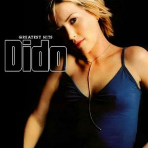 Dido Greatest Hits - album