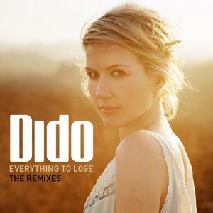 Everything to Lose - album