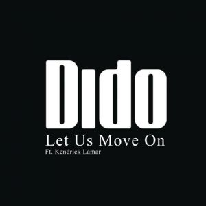 Let Us Move On - album