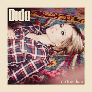 No Freedom - album