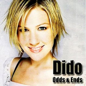 Odds & Ends - album