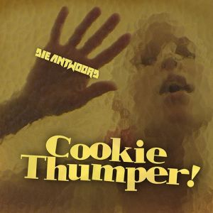 Cookie Thumper! Album