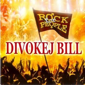 Rock For People - album