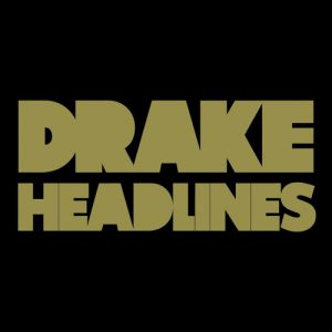 Headlines - album