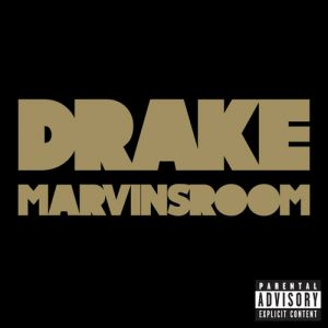 Marvins Room - album